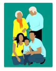 Grandfamily