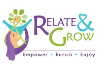 Relate and Grow