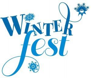 Winterfest Spirit Days