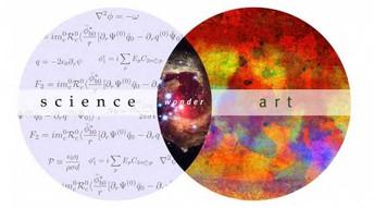 Art Improves Science Performance
