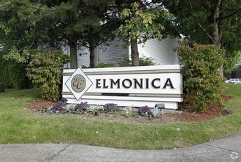 Class Quotes:  Where have you lived before you lived in an Elmonica neighborhood?