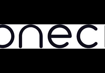 OneCiti