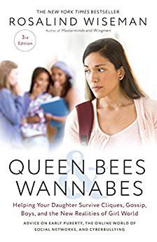 Queen Bees Wannabes