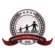 District 303 Families