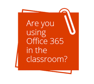 Microsoft PD Opportunity Sign Up Now- Space Still Available