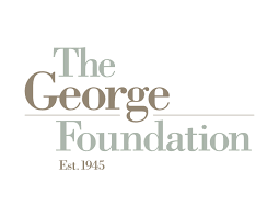 The George Foundation Higher Education Scholarship Program