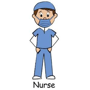 CNA assigned to WvES will be a new hire - Name to be announced!