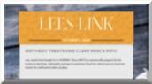 LEES Link Oct 2, 2020
