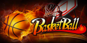 Intramural Basketball Begins on January 25th
