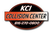 KCI COLLISION