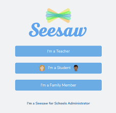 Seesaw Communication