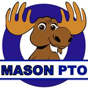 Mason PTO News