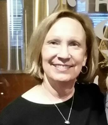Ms. DeLong- Career and Technical Education Teacher