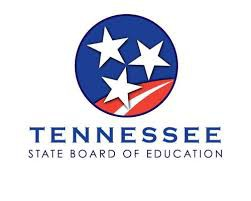 STATE BOARD OF EDUCATION