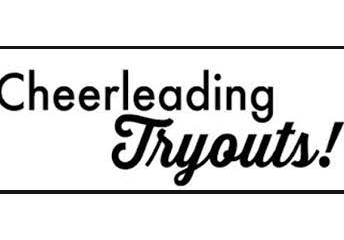 2021-22 WMS Cheer Tryouts!