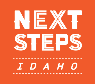STATE OF IDAHO SCHOLARSHIP APPLICATION