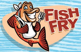 WHS Softball Fish Fry Tonight!!