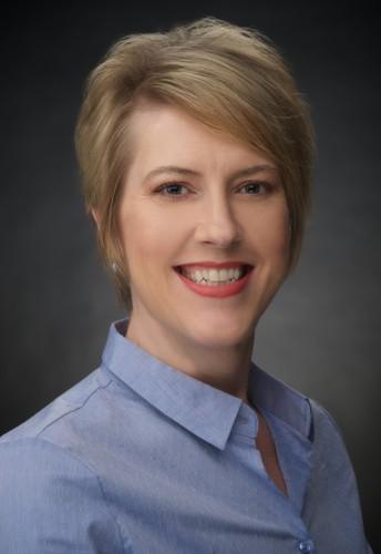 Shannon Hines, MSN, RNC-OB