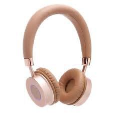 Use earbuds or headphones.