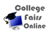 Virtual College Fair for Students - Nov 14th - 19th