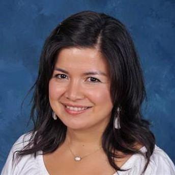 Valerie Kozak, Counselor