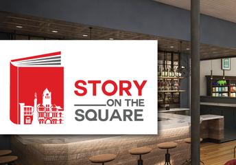 Story on the Square YA Book Club