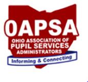 The 2021 Dr. John Opperman Outstanding Contribution Award