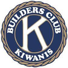 Builder's Club Meeting