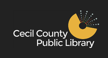 CCPL's Library LINK