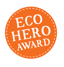 Call for nominations - Eco-Awards 2019!