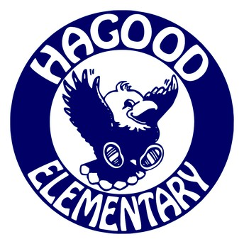 Hagood Elementary School
