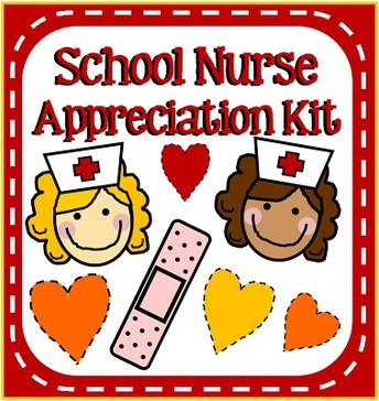 School Nurse Appreciation Day