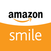 NEW NAME:  Amazon Smile *Quail Hollow School PTA*