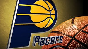 Pacers Prizes!