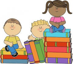New DCSD Library Guidelines - For your Information