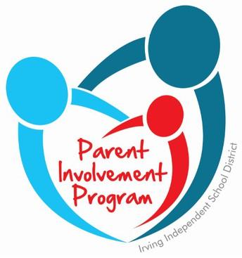 Participación de Padres y Familias