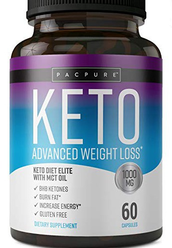 About Keto Ultra Diet