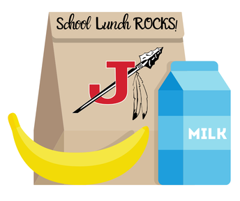 Free Breakfast and Lunch for all Students!