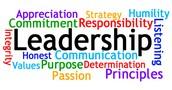 Girls' Leadership Institute