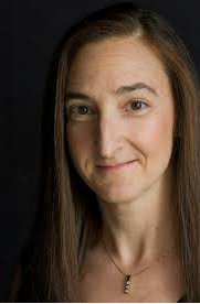 Dr. Dawn L. Hershman