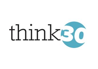 Think 30 Goal