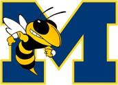 Memphis Community Schools