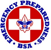 BSA Health Form - Due 1/15/18
