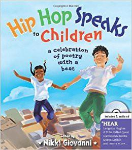 Hip Hop Speaks to Children*