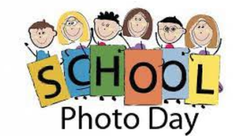 SCHOOL PHOTOGRAPH INFORMATION