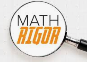 MATH COACHING FOR TEACHERS