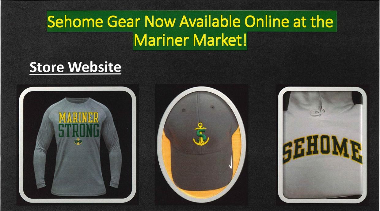 Mariner Market