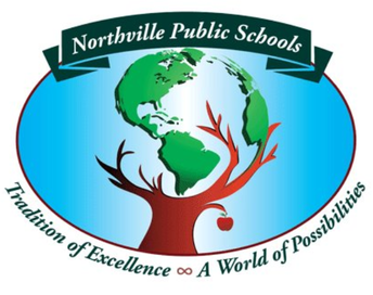 April 10, 2020 Letter from the Superintendent