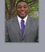 Dr. Kenneth Gay