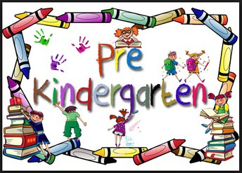 Still Openings Available for Pre-K